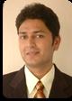 Dr. Ravindra Dargainya